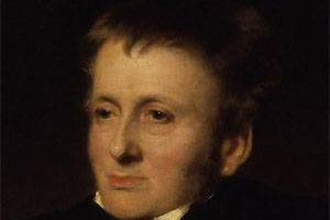 Thomas Dequincey Death Cause and Date