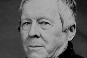 Thomas Garrett Death Cause and Date