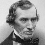 Thomas Graham Death Cause and Date