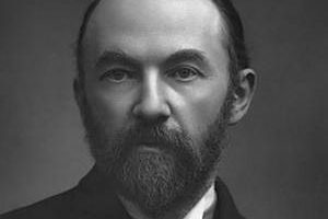 Thomas Hardy Death Cause and Date