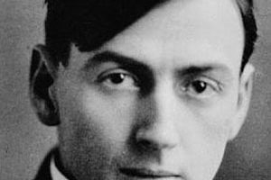 Tom Thomson Death Cause and Date