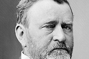 Ulysses S. Grant Death Cause and Date