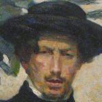 Umberto Boccioni Death Cause and Date