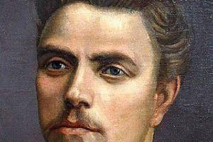 Vasil Levski Death Cause and Date