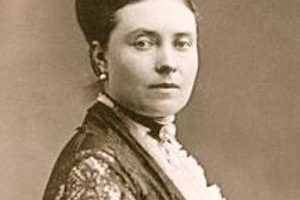 Victoria Princess Royal Death Cause and Date