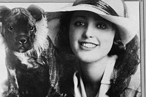 Virginia Rappe Death Cause and Date