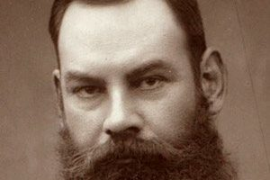 Wg Grace Death Cause and Date
