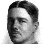 Wilfred Owen Death Cause and Date
