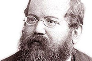 Wilhelm Steinitz Death Cause and Date