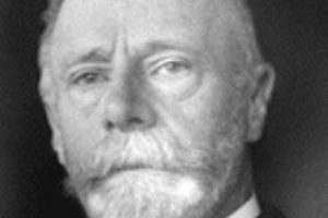 Willem Einthoven Death Cause and Date