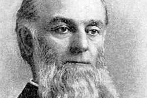 William A. Barstow Death Cause and Date
