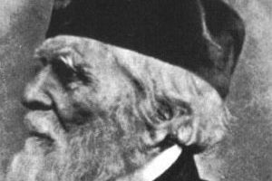 William Davies Evans Death Cause and Date