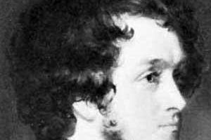 William Harrison Ainsworth Death Cause and Date