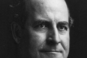 William Jennings Bryan Death Cause and Date