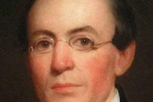 William Lloyd Garrison Death Cause and Date