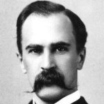William Osler Death Cause and Date