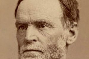 William Tecumseh Sherman Death Cause and Date