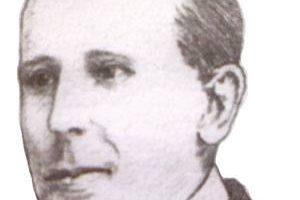 William Valentine Death Cause and Date