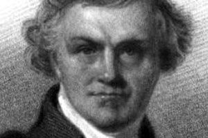 William Whewell Death Cause and Date