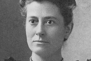 Williamina Fleming Death Cause and Date