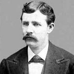Wyatt Earp Death Cause and Date