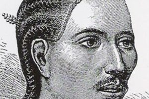 Yohannes IV Death Cause and Date