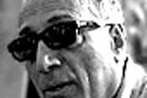 Abbas Kiarostami Death Cause and Date