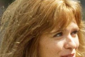Adrienne Shelly Death Cause and Date