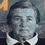 Agnes Martin Death Cause and Date
