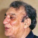 Ahmad Faraz Death Cause and Date
