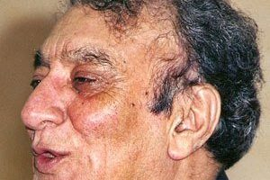 Ahmad Faraz Death Cause and Date