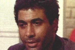 Ahmed Zaki Death Cause and Date