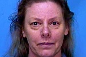 Aileen Wuornos Death Cause and Date