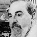 Al Hirschfeld Death Cause and Date