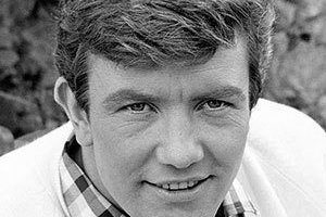 Albert Finney Death Cause and Date