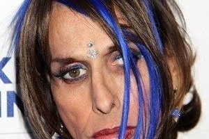 Alexis Arquette Death Cause and Date