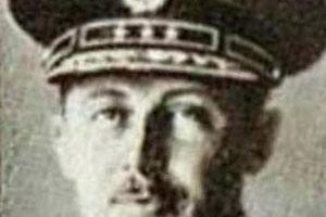 Alfredo Stroessner Death Cause and Date