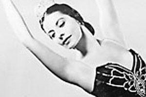 Alicia Alonso Death Cause and Date