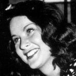 Alida Valli Death Cause and Date