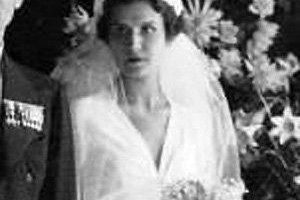 Aliki Diplarakou Death Cause and Date