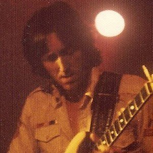 Allan Holdsworth Death Cause and Date