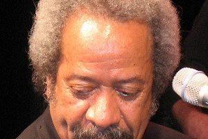 Allen Toussaint Death Cause and Date