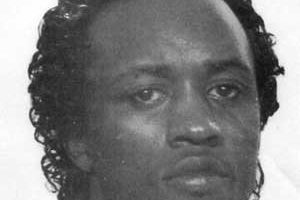 Alton Coleman Death Cause and Date