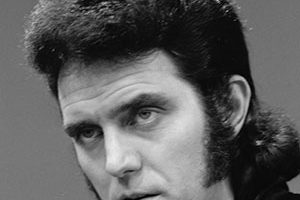 Alvin Stardust Death Cause and Date