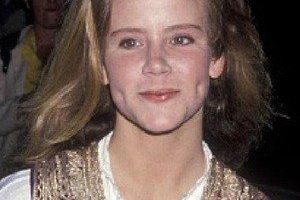 Amanda Peterson Death Cause and Date