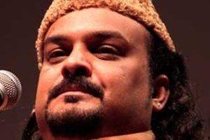 Amjad Sabri Death Cause and Date