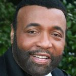 Andrae Crouch Death Cause and Date