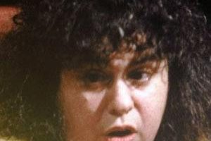 Andrea Dworkin Death Cause and Date