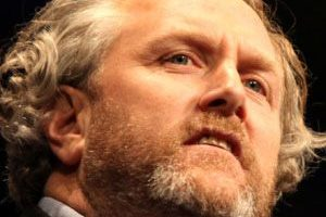 Andrew Breitbart Death Cause and Date