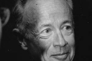Andrew Grove Death Cause and Date